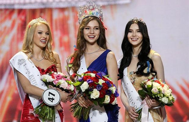 Мисс Россия_12