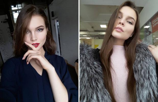 Мисс Россия_8
