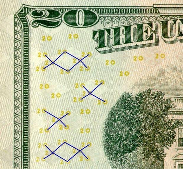 деньги_1