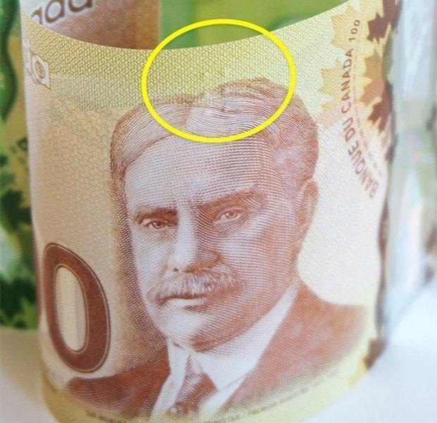 деньги_3
