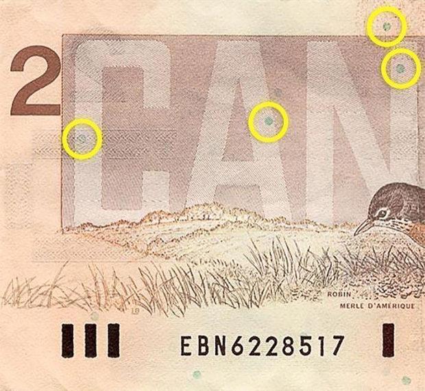 деньги_7