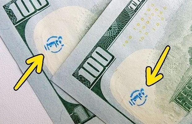 деньги_8