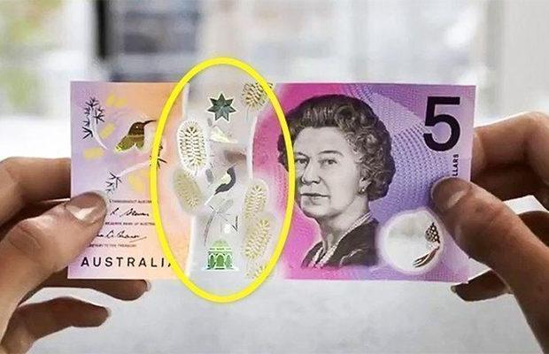 деньги_9