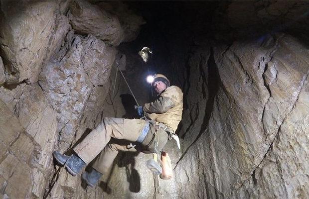 пещера_3