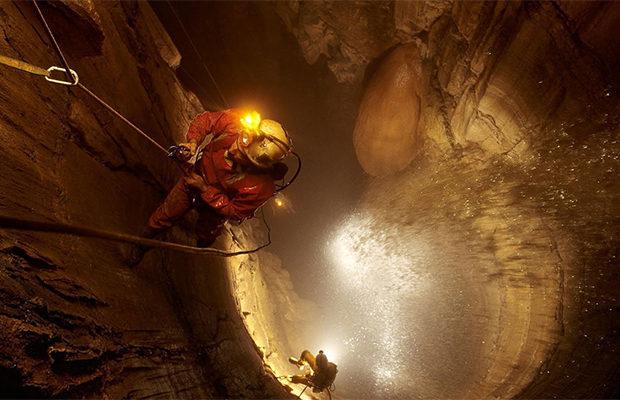 пещера_5