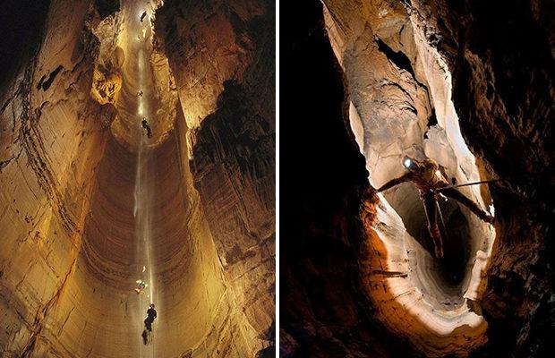 пещера_6