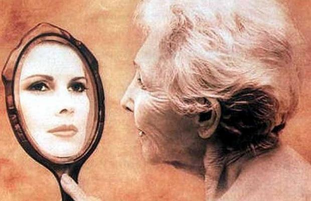Вы точно знаете каков Ваш внутренний возраст?