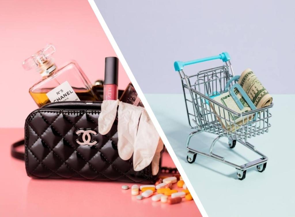 Chanel запретила продавать больше одной сумки в одни руки в год и на это есть причина